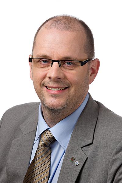 Niklas Hellgren