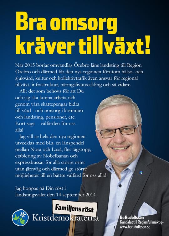 Bo_Rudolfsson_Bra_omsorg