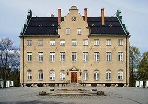 Djursholms_slott_stor