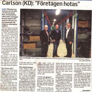 Carlson- företagarna 001