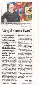 Hans JP 15-11
