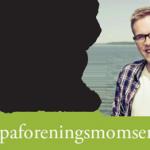 """Nu har uppropet nått Värnamo! Välkommen att möta innebandyprofilen och riksdagsledamoten Andreas Carlson (KD) på café Kafferepet i Värnamo måndagen den 19 mars kl 18. """"Föreningar ska uppskattas - inte beskattas!"""" stoppaforeningsmomsen.nu"""