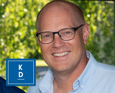 Mattias Joelsson, KD Hammarö