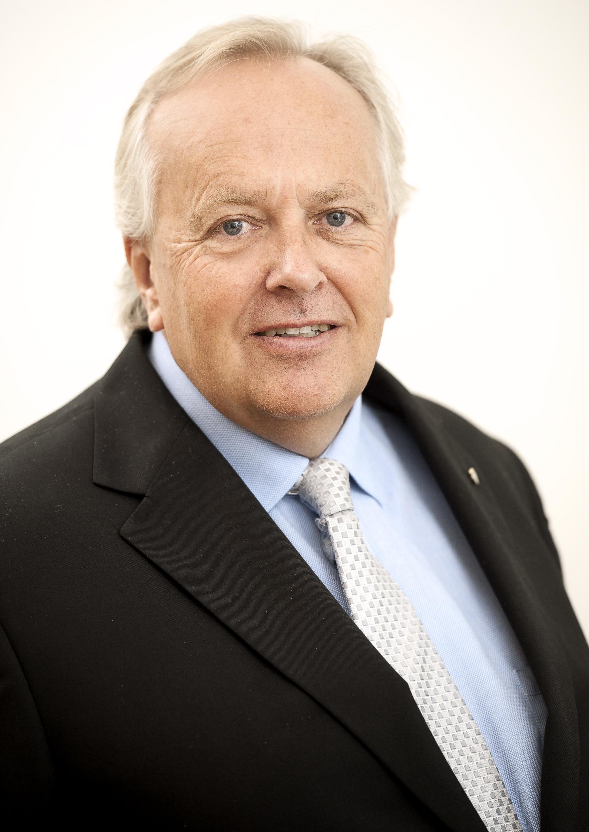 Janne Stefanson