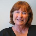 Ann Hedberg Balkå
