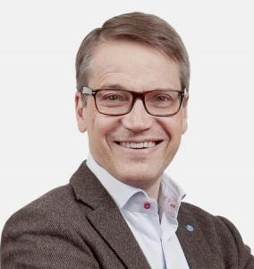 Goran_Hagglund_ansikte