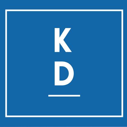 KD välkomnar att majoriteten anammar KD:s fiber-linje