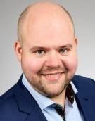 Peter Kullgren, kommunalråd