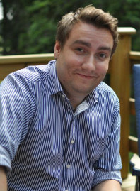 Erik Nilsson, kommunalråd