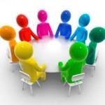 Styrelseprotokoll
