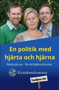 Björn-Owe Björk, Caroline Densjö, Per Lindström