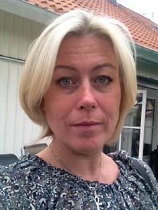 Caroline Densjö