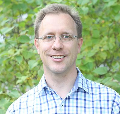 Per Lindström