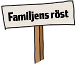 Familjensrost_150px