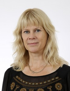 Eva Johnsson