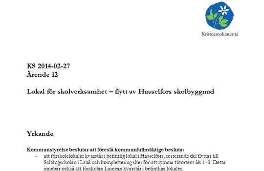 YrkandKF140227