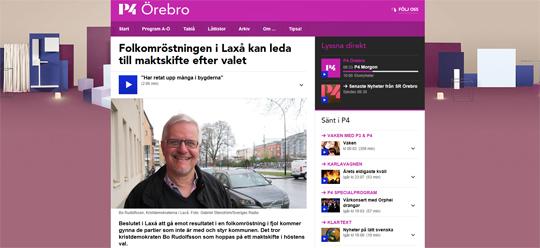 Bild_SR_intervju