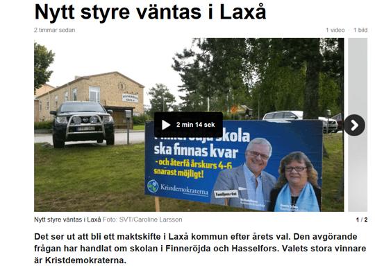 Bild_Nytt_styre_i_Laxå