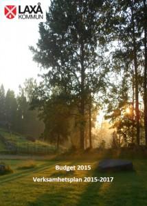 Budget_2015