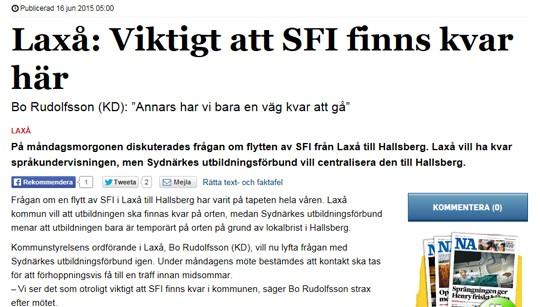 Laxå_SFI