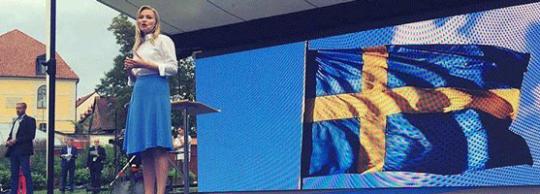 ebbaflagga2