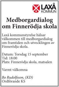 medborgardialog-finnerodja-skola