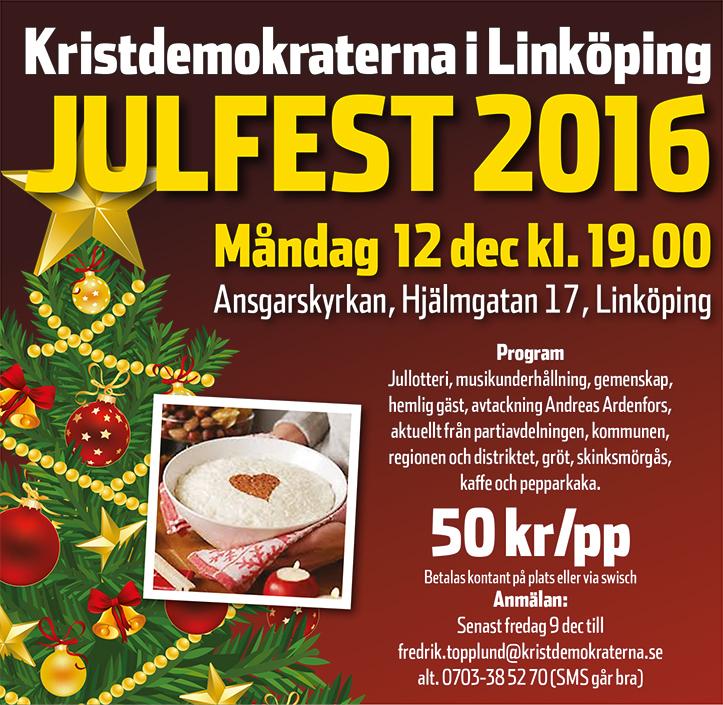 julfest-kd-linkoping-2