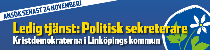 pol-sek-annons