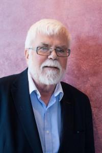 Christer Henriksson