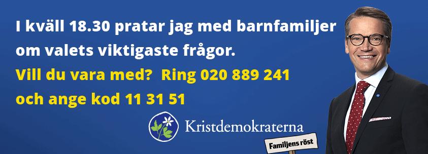 10612948_10152326333618365_5635120482321122001_n