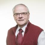 Bengt Carlsson - Ordinarie ledamot