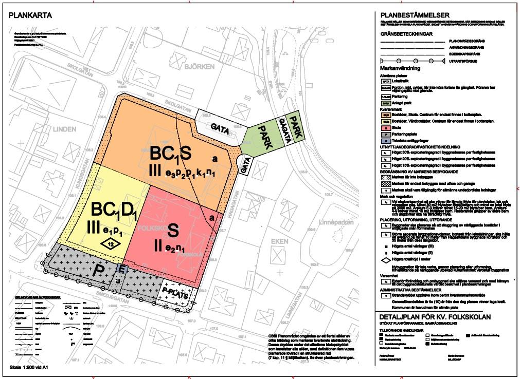 2016-05-15 Plankarta kv Folkskolan