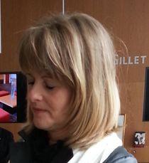 Anna Kjellberg - 20150120_134501_0