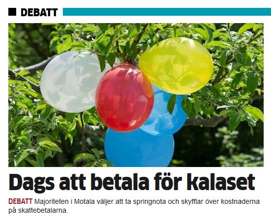 Foto: Skärmdump från MVT.se - 20150817_mvtdebatt