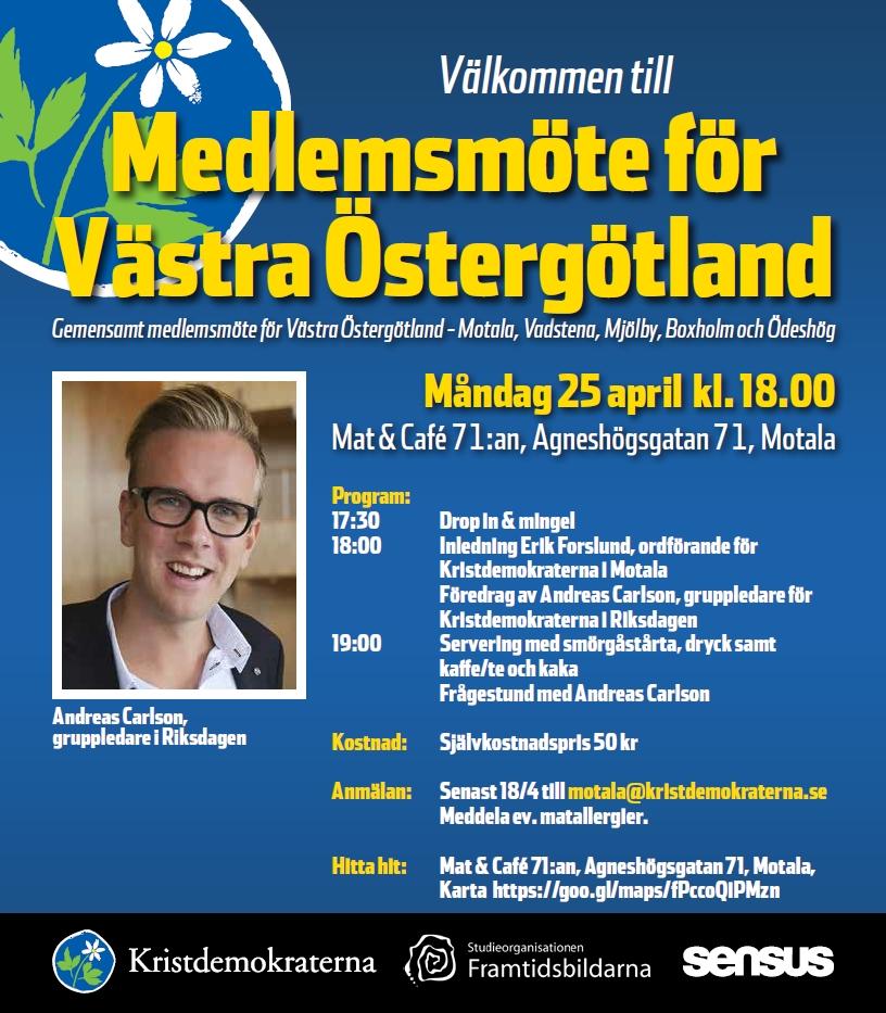 20160425_Vastra_Ostergotland
