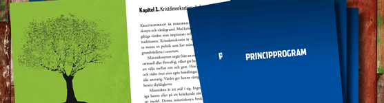 principdigital2