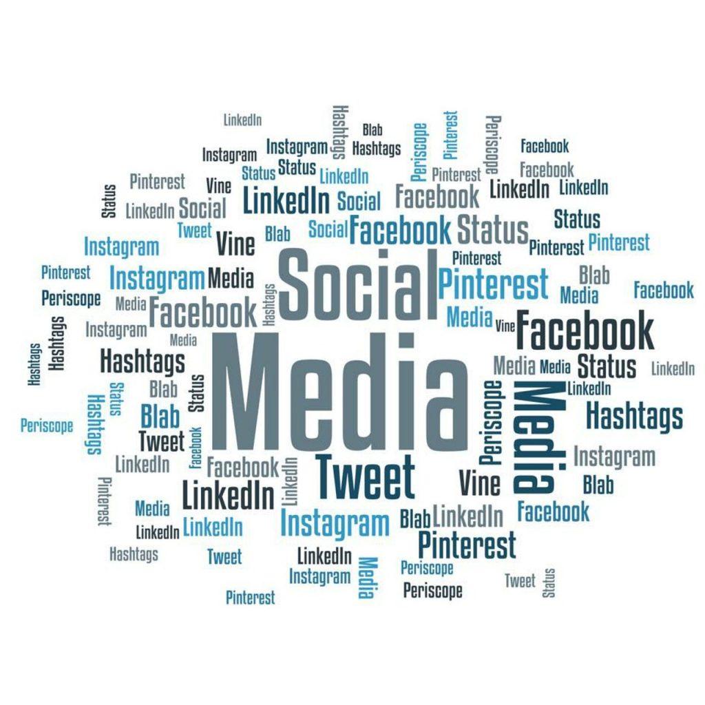 social-media-936543-1280