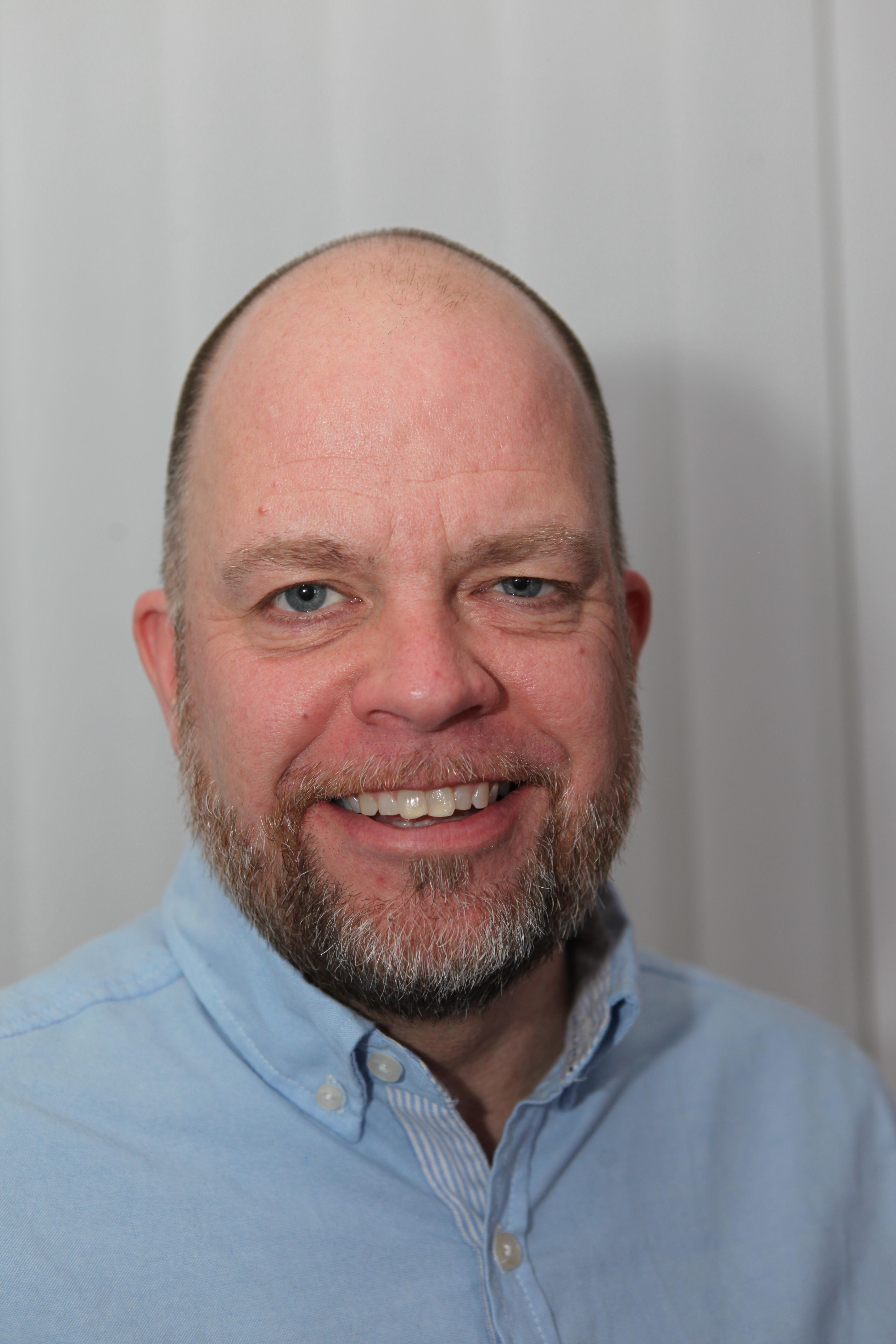 Björn Sundström - img_8465
