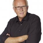Lars-Axel_utan_bakgrund_liten