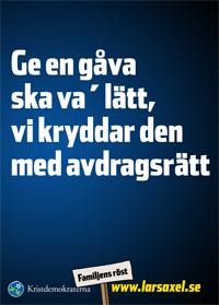 200x269px_Ge_en_gåva