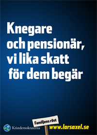 200x279px_Knegar_o_pensionär_alt 1