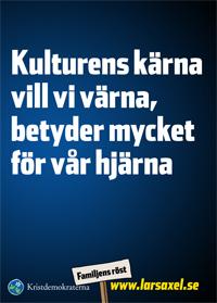 200x279px_Kulturens_kärna