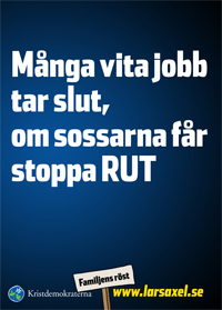200x279px_Många_vita_jobb