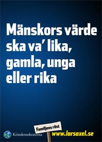 200x279px_Människors_värde_blå