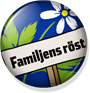 Familjens Röst