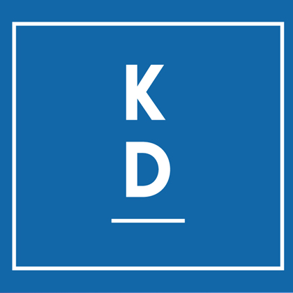 Ny logotype