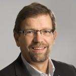 Magnus Ramstrand (KD)