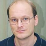 Jan Fjellstedt (KD)