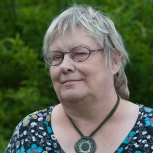 Karin Pålsson Tel: 073-6812843 Epost: karin.palsson@home.se