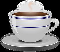 coffee-156158__180